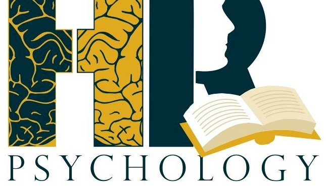 role of psychology in human resources management The role of psychology in human resources management, selection and firm performance.